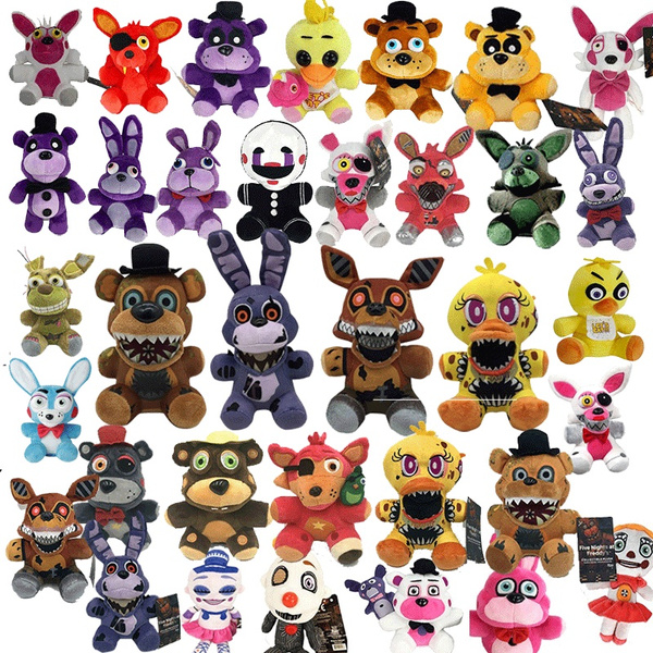 Plush Toys, Plush Doll, Toy, rabbit