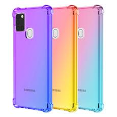 case, samsunga31, Samsung, samsunga70