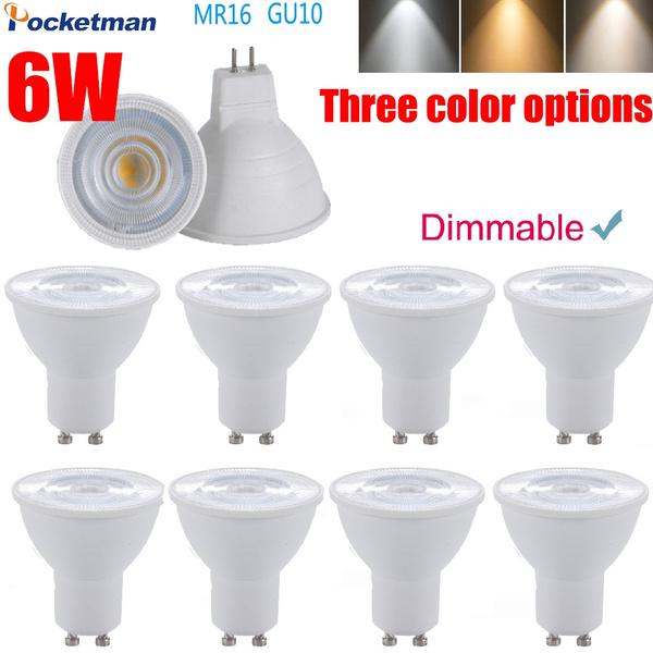 Home & Office, ledspotlightbulb, Home Decor, spotlightlamp