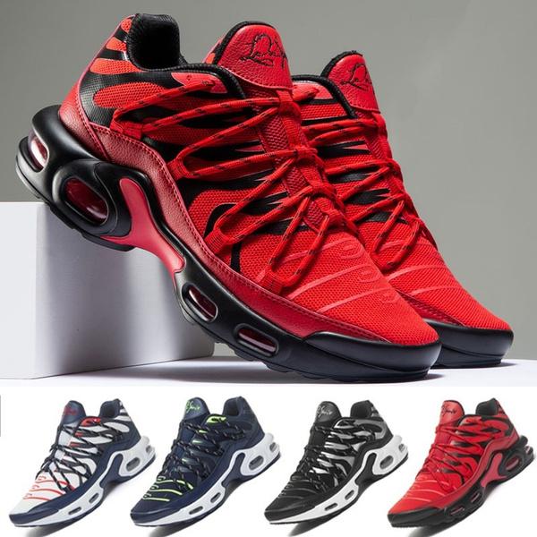 comfortable jogging shoes