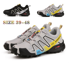 Hiking, camping, Sports & Outdoors, shoes for men