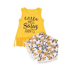 newbornbabygirl, Summer, #Summer Clothes, Fashion