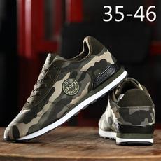 Sneakers, Outdoor, Hiking, militaryshoe