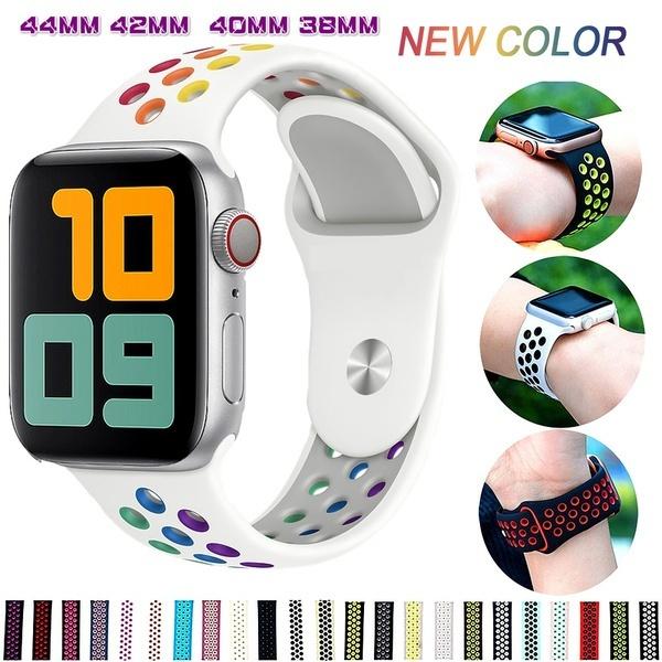 watchbandstrap, applewatchband40mm, Fashion Accessory, Fashion