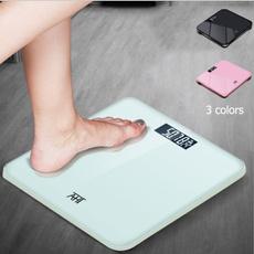 Scales, balancescale, bathroomscale, personalscale