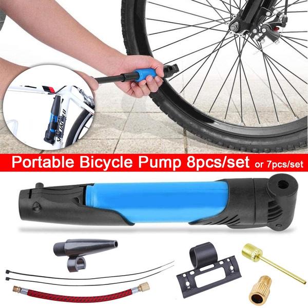 Mini, ebike, Bicycle, Sports & Outdoors