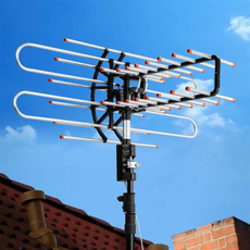Outdoor, videoandhomeaudio, Cable, Antenna