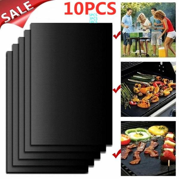 Grill, Kitchen & Dining, barbecuetool, bakingpad