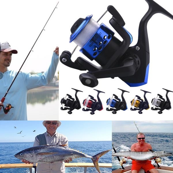 spinningfishingwheel, fishwheel, angling, fishingrod