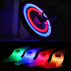 Bicycle, Sports & Outdoors, Cycling, lights