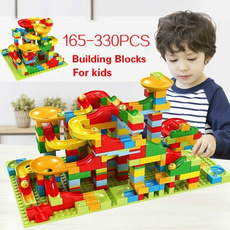 intellectualdevelopment, Toy, Lego, buildingblockstoy