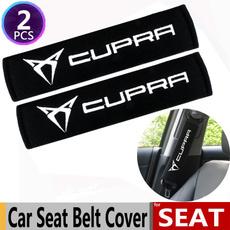 seatbeltshoulderpad, Fashion Accessory, seatbeltcoverseat, Мода