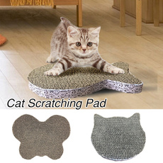 cattoy, Toy, Beauty, Pets