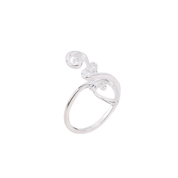 bohemia, Unique, Adjustable, Jewelry
