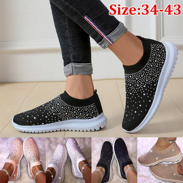 Sneakers, Fashion, shoes for womens, Womens Shoes