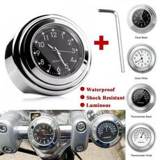 motorcycleaccessorie, dial, motorbike, Waterproof