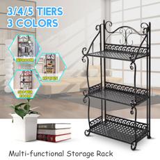 Home, Home & Living, Shelf, Storage