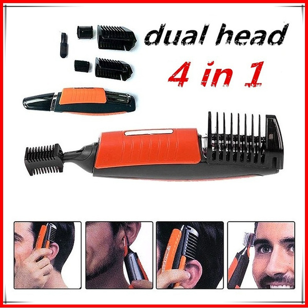 electrictrimmer, Electric, hairclipper, Tool