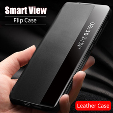 case, casesamsungs10, Luxury, Samsung