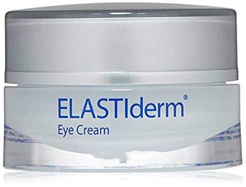 repair, elastiderm, eye, obagi
