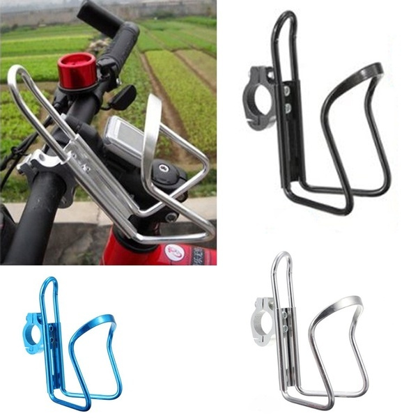 Hangers, Bicycle, Sports & Outdoors, Clip