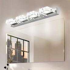 walllight, Head, lights, led