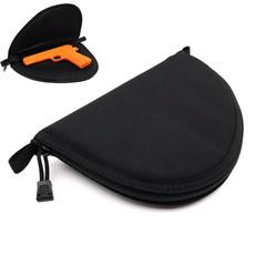 case, Rugs, huntingbag, handgunbag