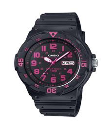 Watches, quartz, Watch, Women