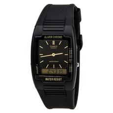 Watches, Men, Watch, quartz