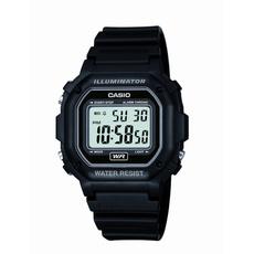 Watches, Men, Watch, Solar