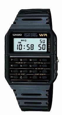 35mm, quartz, Watches, Men