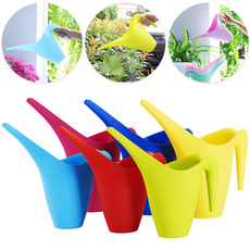 Flowers, Gardening, Gardening Tools, plasticwateringcan