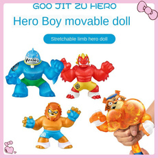 kids, Toy, unziptoy, Elastic