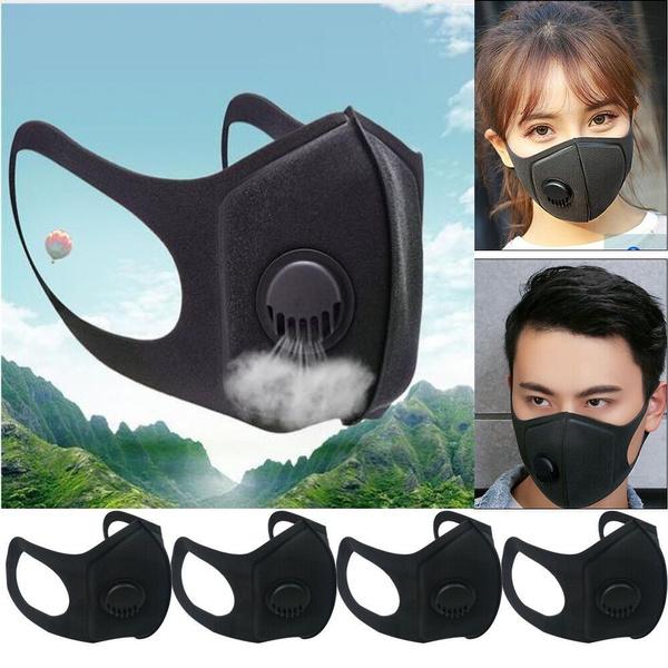 blackmask, dustmask, Masks, covid19