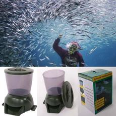 aquariumfishsupplie, fishfeeding, automaticfeeder, fish