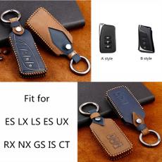 lexusgskeycover, lexusuxleatherkeyaccessorie, lexusesleatherkeycase, lexusctleatherkeycase