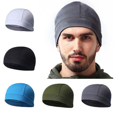 sports cap, Outdoor, ridingcapscarf, Sports & Outdoors