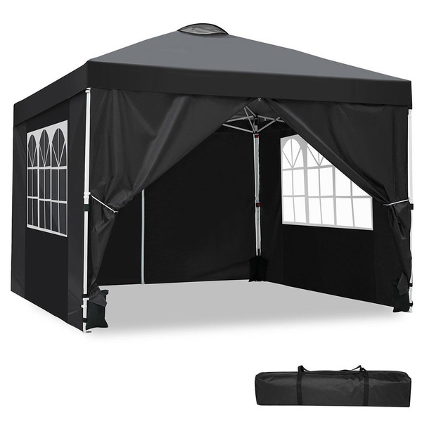 weddingtent, partyshed, outdoorcarcover, Sports & Outdoors
