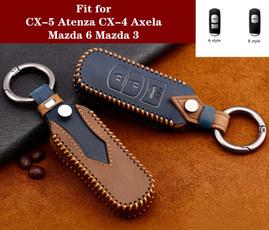 case, Remote, Keys, mazda6keyaccessorie