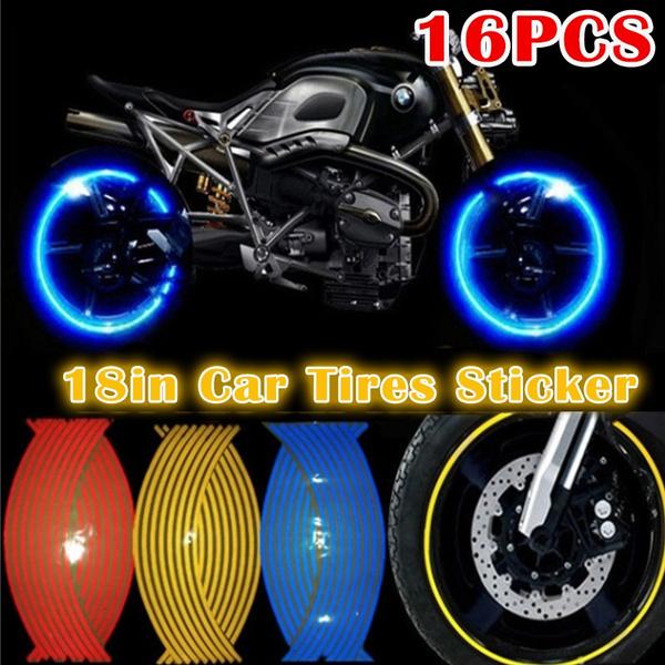 motorcycledecor, carstyling, Car Sticker, Cars