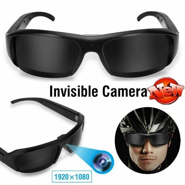 Mini, nightvisioncameraglasse, glasscamera, Fashion