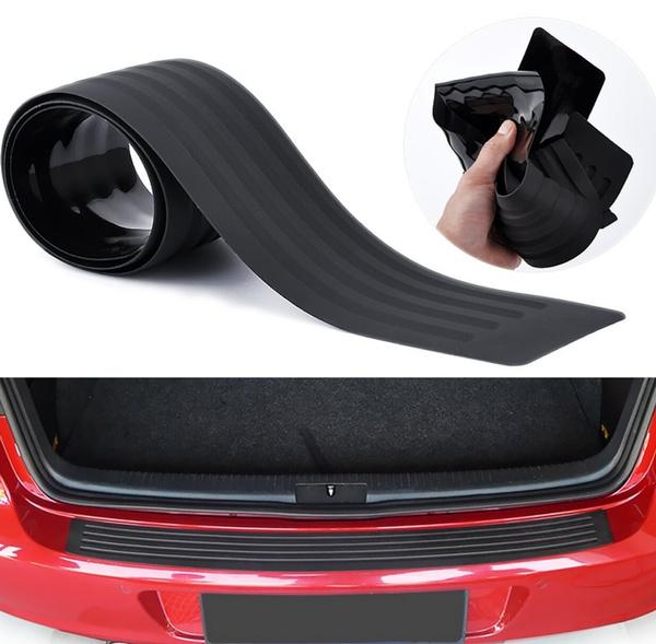 alto, Car Sticker, bumperprotector, guardprotector