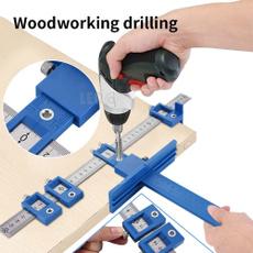 woodworkingjig, jigtool, wooddrilling, pocketholejig