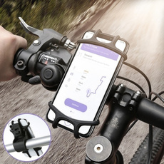cellphone, Bicycle, phone holder, Sports & Outdoors