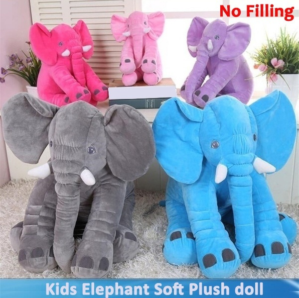 Plush Toys, softstuffedtoy, Toy, Gifts