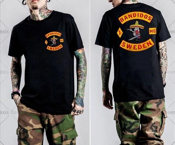 Funny T Shirt, Summer, Graphic, fashioncottontshirt