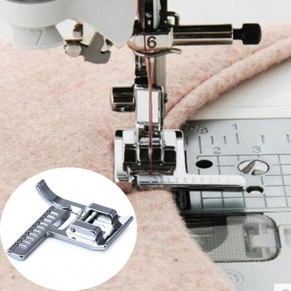 Adjustable, stitchguide, ruler, Household