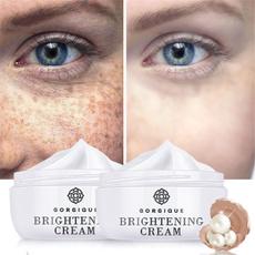 Anti-Aging Products, skinbrighten, wrinkleremoval, darkspotremoval