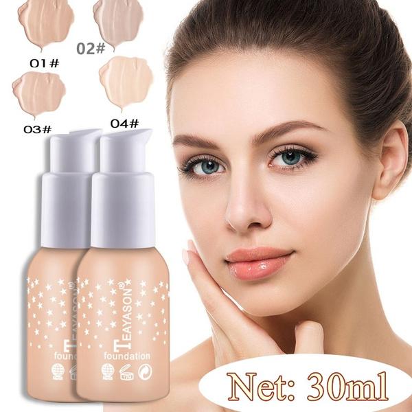 foundation, makeupconcealer, Concealer, eye