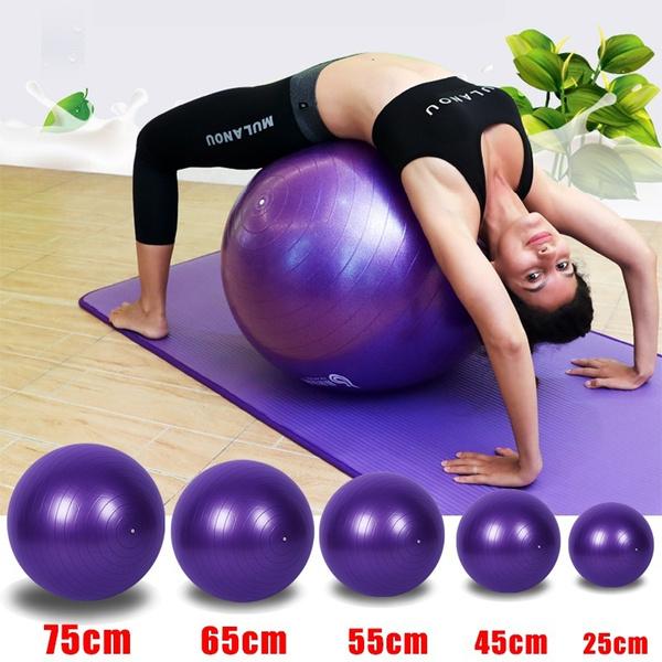 pilatesball, Yoga, Gifts, Fitness